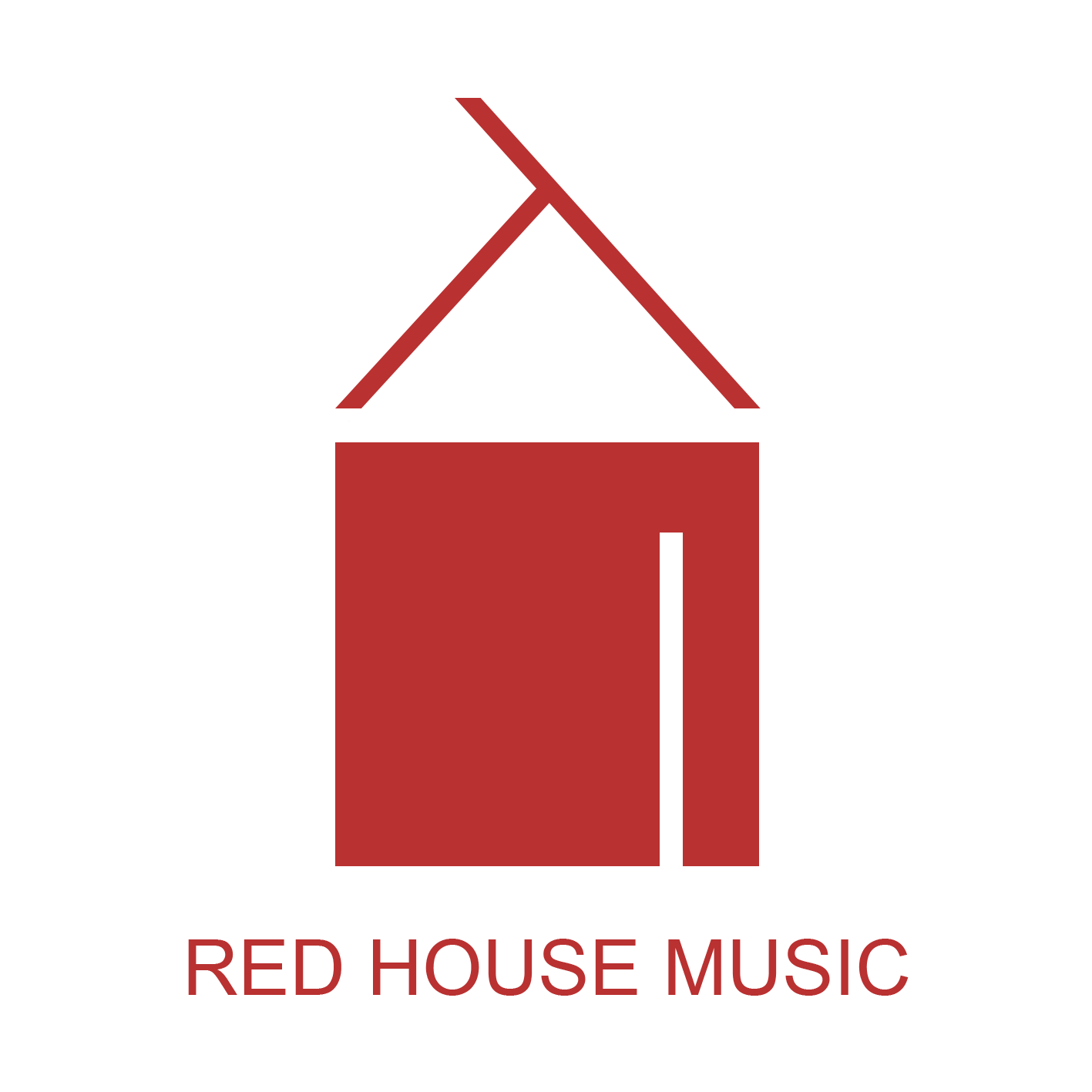 Red House Music
